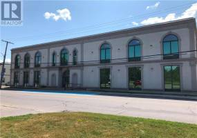 Hawkesbury, Ontario K6A1A5, ,Office,1164317