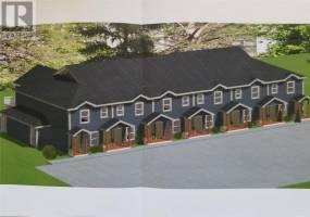 280 Blackmarsh Road, St. John's, Newfoundland & Labrador A1E1T4, 2 Bedrooms Bedrooms, ,2 BathroomsBathrooms,Single Family,Blackmarsh,1168383