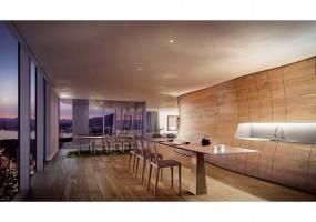 1550 ALBERNI Street, Vancouver, British Columbia V6G1A5, 1 Bedroom Bedrooms, ,1 BathroomBathrooms,Single Family,ALBERNI,R2382048